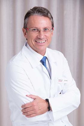 Dr. Ferran Solà cirurgia plàstica
