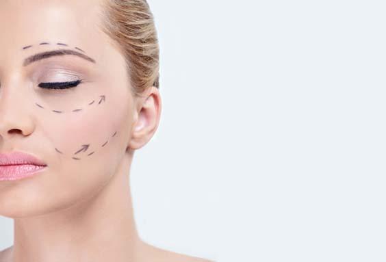 cirurgia-facial