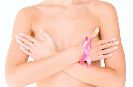 reconstrucció post mastectomia