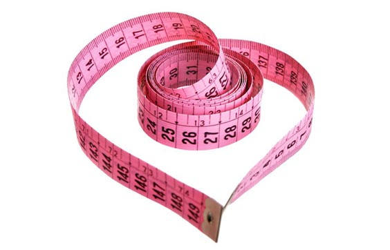 El régimen en una semana adelgazar a 3 kg en las condiciones de casa