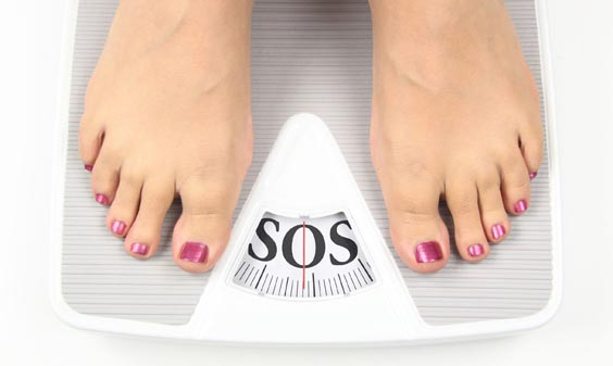 unitat d'obesitat