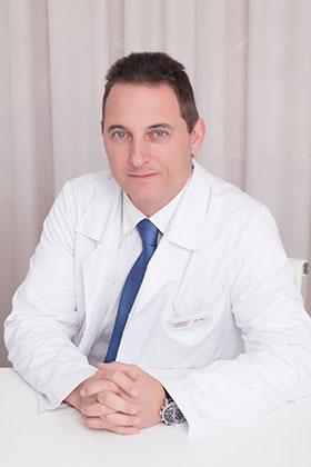 Dr. Joaquin Palà Calvo
