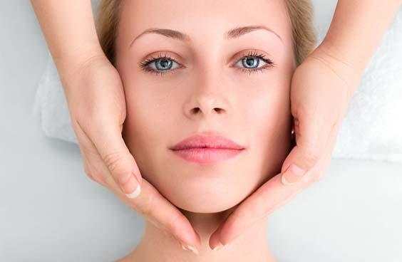 fisioteràpia facial