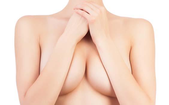 fisioteràpia de la mama