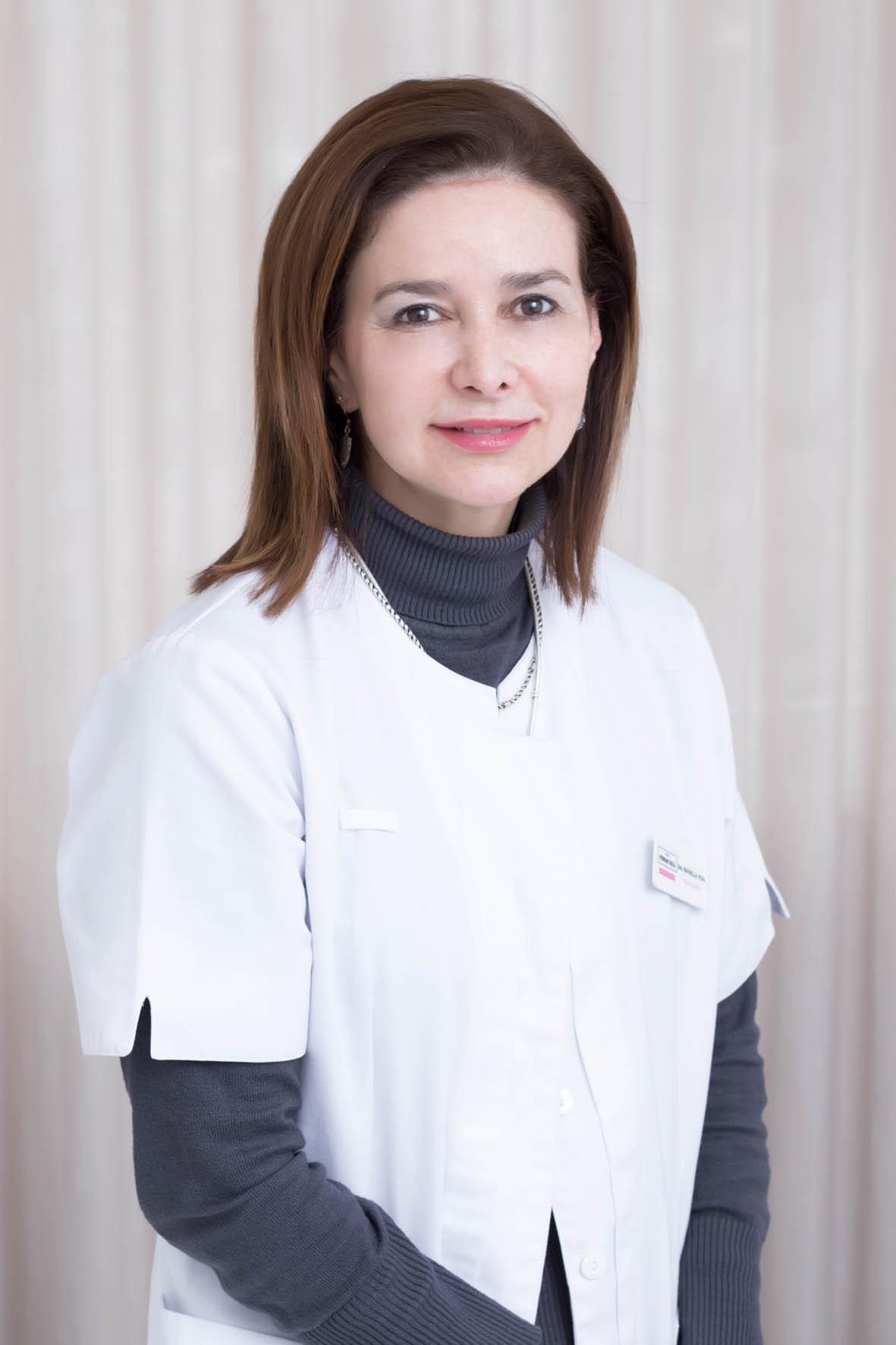 Rafaela-Vidal-Gonzalez