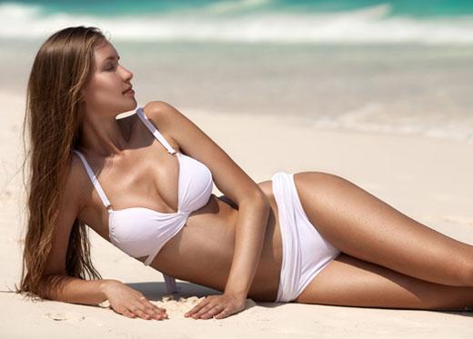 augment de pit estiu